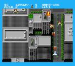 Aleste 2 MSX 04