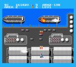 Aleste 2 MSX 06
