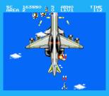 Aleste 2 MSX 07