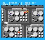 Aleste 2 MSX 08