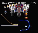 Aleste 2 MSX 14