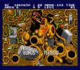 Aleste 2 MSX 20