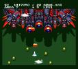 Aleste 2 MSX 21