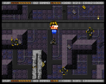 Alien Breed 2 Amiga 14