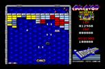 Arkanoid 2 Atari ST 03