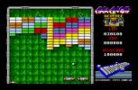 Arkanoid 2 Atari ST 04