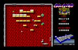 Arkanoid 2 Atari ST 05