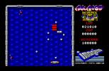 Arkanoid 2 Atari ST 08