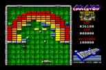 Arkanoid 2 Atari ST 09