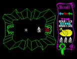 Atic Atac ZX Spectrum 15