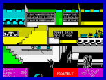 Back To Skool ZX Spectrum 06