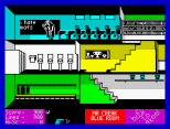 Back To Skool ZX Spectrum 13