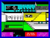 Back To Skool ZX Spectrum 13