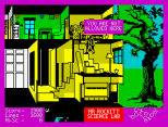 Back To Skool ZX Spectrum 14