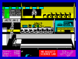 Back To Skool ZX Spectrum 17