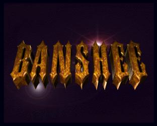 Banshee Amiga 01