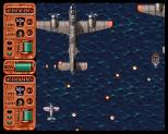 Banshee Amiga 02