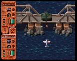 Banshee Amiga 03