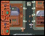 Banshee Amiga 04