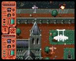 Banshee Amiga 05