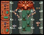 Banshee Amiga 07
