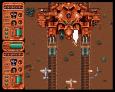 Banshee Amiga 10