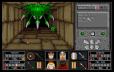 Black Crypt Amiga