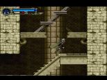 Castlevania - Symphony of the Night PS1 16