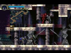 Castlevania - Symphony of the Night PS1 21