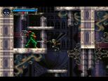 Castlevania - Symphony of the Night PS1 25