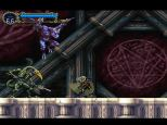 Castlevania - Symphony of the Night PS1 26