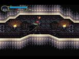 Castlevania - Symphony of the Night PS1 29