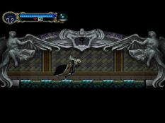 Castlevania - Symphony of the Night PS1 32