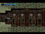 Castlevania - Symphony of the Night PS1 35