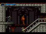Castlevania - Symphony of the Night PS1 37