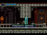 Castlevania - Symphony of the Night PS1 38