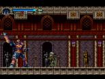 Castlevania - Symphony of the Night PS1 57