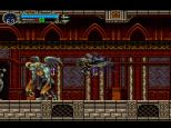 Castlevania - Symphony of the Night PS1 59