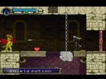 Castlevania - Symphony of the Night PS1 60