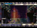 Castlevania - Symphony of the Night PS1 61