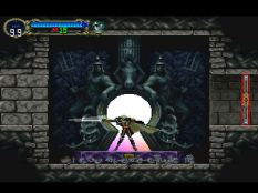 Castlevania - Symphony of the Night PS1 66