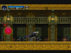 Castlevania - Symphony of the Night PS1 77