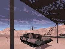 Comanche PC 02