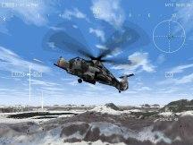 Comanche PC 03