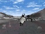 Comanche PC 04
