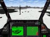 Comanche PC 08