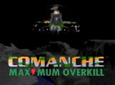 Comanche PC 09