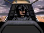 Comanche PC 14