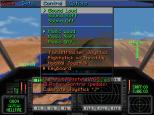 Comanche PC 16