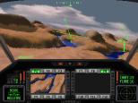 Comanche PC 19